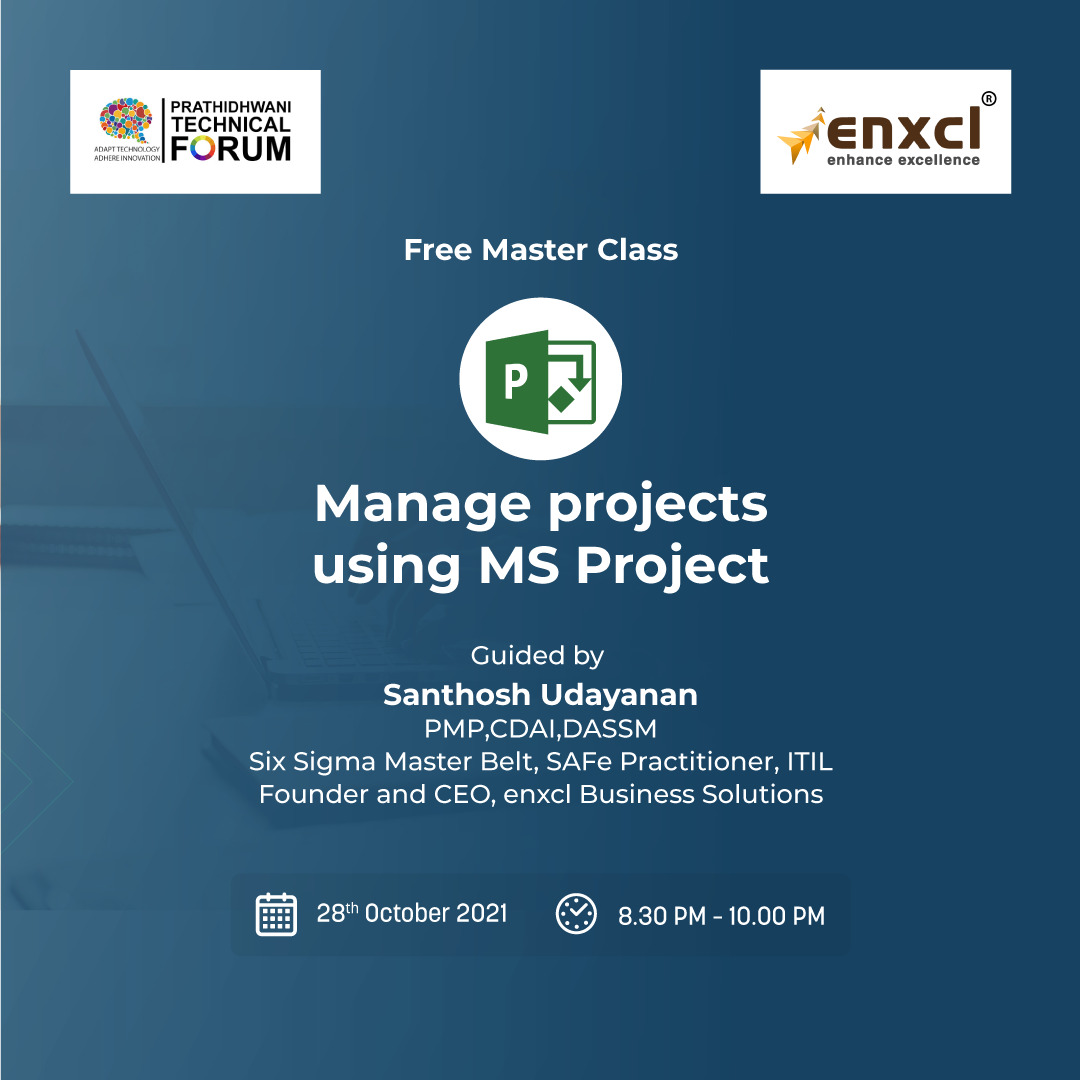 ms-project-enxcl